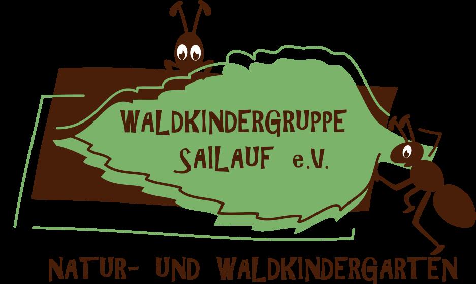 WALDKINDERGARTEN SAILAUF